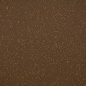 XCR4 Cork/Rubber Flooring - Forest Floor