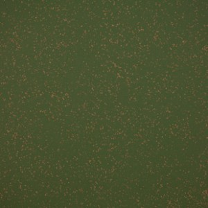XCR4 Cork/Rubber Flooring - Green