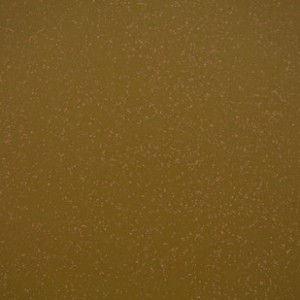 XCR4 Cork/Rubber Flooring - Olive