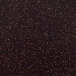 XCR4 Cork/Rubber Flooring - Shiraz