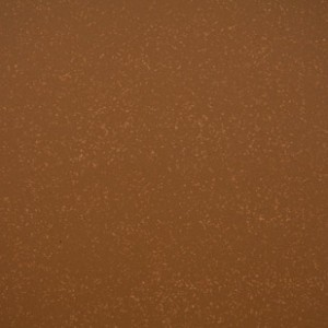 XCR4 Cork/Rubber Flooring - Tan