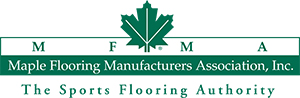 Sweets:Maple Flooring Manufacturers Association, Inc.