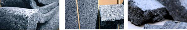 Ultratouch - Natural Cotton Thermal Acoustical Insulation