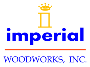 Sweets:Imperial Woodworks, Inc.