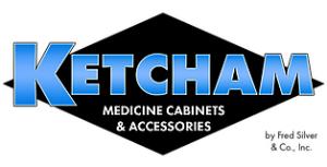 Sweets:Ketcham