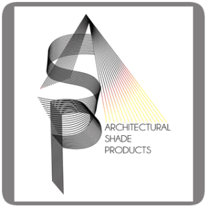 Sweets:Architectural Shade Products