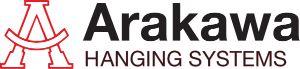 Sweets:Arakawa Hanging Systems
