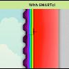 1_default_image.jpg