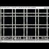 ECO-MESH® Panel - 34EMTB2348 – McNichols Company - Sweets