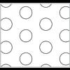 1_2_additionalImage.jpg