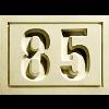 170_2_additionalImage.jpg