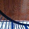 114_1_defaultImage.jpg