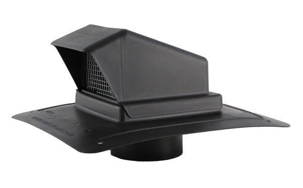 Plasitc Bath Fan / Kitchen Exhaust - Roof Vent with Stem – FAMCO on bath fan shower, bath fan soffit vents, bath fan wall vent, bath vent termination cap, bath fan heater, bath fan light switch,