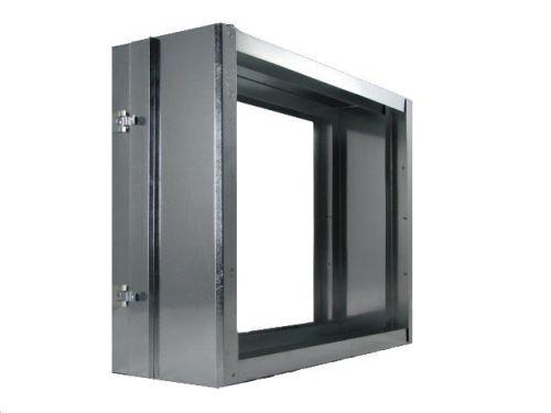 Furnace Filter Rack - FR