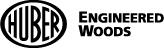 Sweets:Huber Engineered Woods