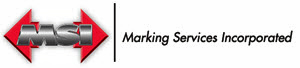 Sweets:Marking Services, Inc.