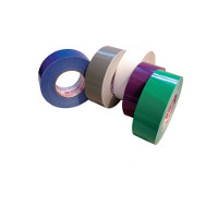 Banding Tape