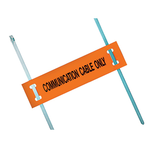MS-215 Cable Tray Markers