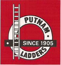 Sweets:Putnam Rolling Ladder Co., Inc.