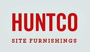 Sweets:Huntco Site Furnishings