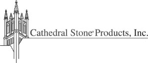 Sweets:Cathedral Stone Products, Inc.