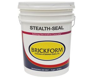 Brickform Stealth-Seal