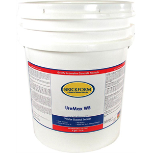 Sealers and Additives