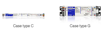Hi-lume 3D Ballast for Linear & U-bent T8 - Hi-lume 3D - H3DT817CU210