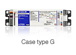 Hi-lume 3D Ballast for T5 Twin-tube - Hi-lume 3D - H3DT550GU110