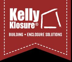 Sweets:Kelly Klosure Systems