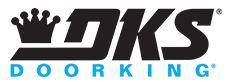 Sweets:DoorKing, Inc.