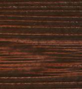 Rusticseries Lap Siding Fiber Cement Or Composite