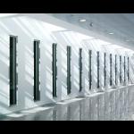 Aluflam North America - Fire-Rated Aluminum Windows