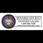Bovard Studio Inc.