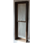 Bovard Studio Inc. - Custom Double Hung Windows