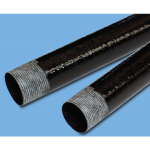 Champion Fiberglass, Inc. - Champion Duct® - Reinforced Thermosetting Resin Conduit (RTRC)