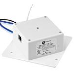 Eaton Lighting Solutions - Receptacle Rated Switchpack - Room Controller System - SP-R-20-120