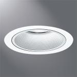 Eaton Lighting Solutions - Patient Control Station - Patient Room Controls - GPCS-3Z-DIM