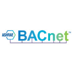 Eaton Lighting Solutions - Fifth Light BACnet Interface - Software and Integration