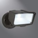 Eaton Lighting Solutions - FSL2030L Series - Floodlights