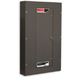 Eaton Lighting Solutions - Switched Relay Controller with Circuit Breakers, SC-RPB - Switched Relay Panels