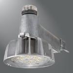Eaton Lighting Solutions - CTKR Caretaker LED - Area/Site Lighting