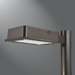 Eaton Lighting Solutions - RV Ridgeview LED - Area/Site Lighting