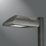 Eaton Lighting Solutions - TLM Talon Medium - Area/Site Lighting
