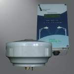 Eaton Lighting Solutions - Smart City controls powered by CIMCON - Control Systems