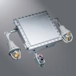 Eaton Lighting Solutions - HZU1254 Series - Emergency Lighting