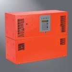 Eaton Lighting Solutions - Lifeway II Micro Series UPS - Lifeway II Inverters