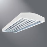 Eaton Lighting Solutions - ABI Arctic Bay Series - Fluorescent