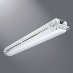 Eaton Lighting Solutions - VT3 Series - Fluorescent