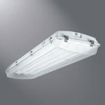 Eaton Lighting Solutions - VT4 Series - Fluorescent